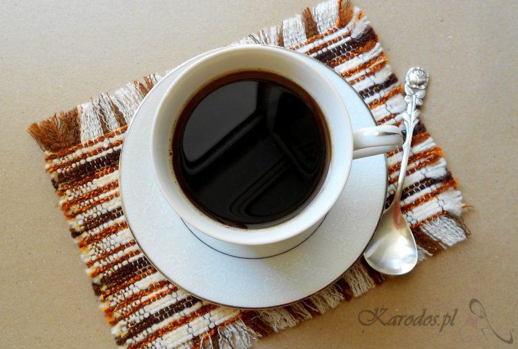 Szkodliwość kawy rozpuszczalnej