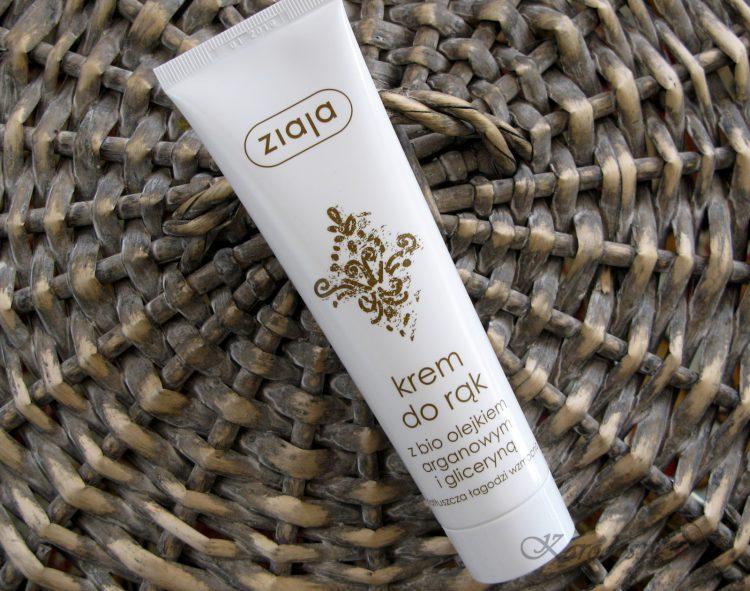 Aqua π Cosmetics, Body Perfect Composition, Balsam ujędrniająco-nawilżający do ciała