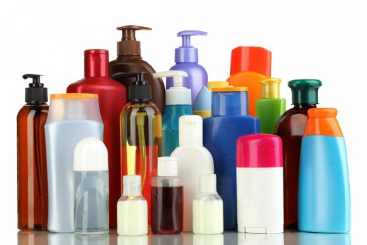 Tanie i powszechne kosmetyki o dobrych, naturalnych składach