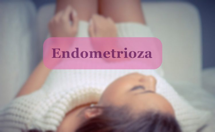 Co to jest Endometrioza?
