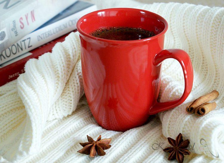 Jak radzić sobie z krótkim dniem i brakiem energii