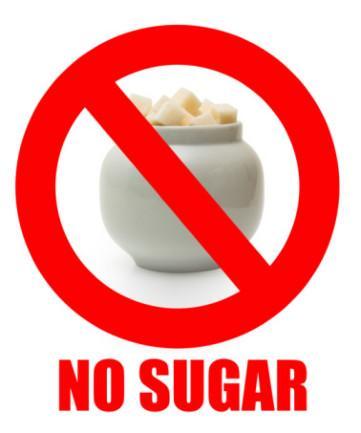 jak uwolnilam sie odo cukru