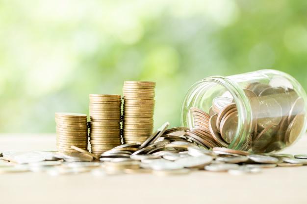 Jak zaoszczędzić pieniądze w domowym budżecie?