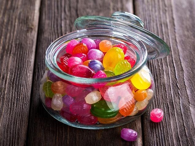 Jak zmniejszyć apetyt na słodycze?