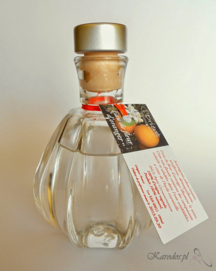 Bell, Multi Mineral, Anti-Age Concealer - Korektor w płynie z minerałami (nr 2)