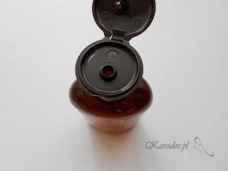 Korana, Propolis-Tonik, Bezalkoholowy tonik oczyszczająco-pielęgnujący z propolisem