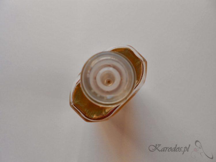 Kosmed, A-Alpinol Kasztanowy – Płyn do pielęgnacji skóry na żylaki