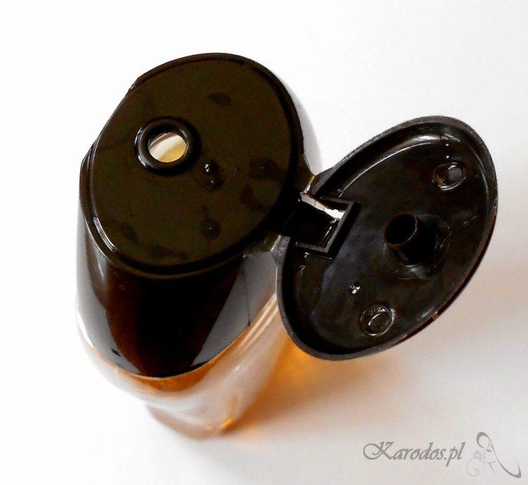 Barwa, Barwa Naturalna, Szampon Piwny dodający blasku z kompleksem witamin