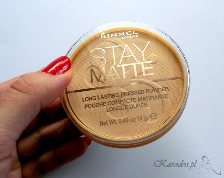 Kosmetyczne Hity i Kity 2014 r.