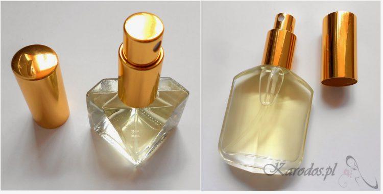 "Perfumy Orlean – ""Luksus na każdą kieszeń"""