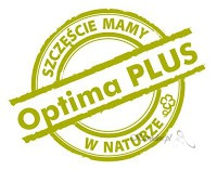 Naturalne olejki eteryczne Optima Plus