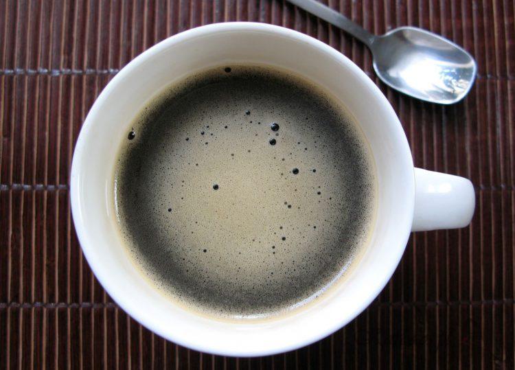 kawa zbozowa na zdrowie