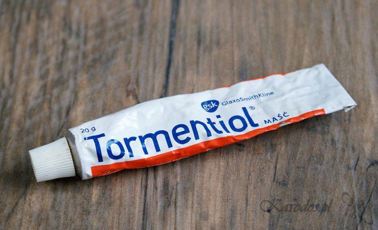 masc tormentiol