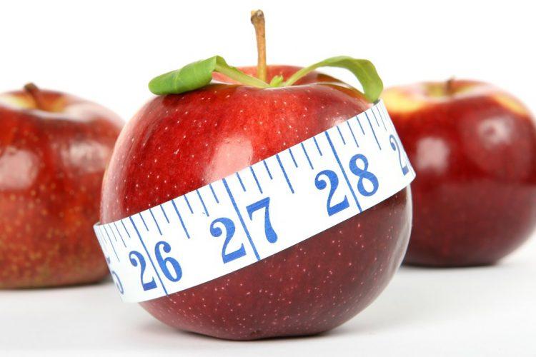 Nadmierny apetyt – przyczyny i sposoby