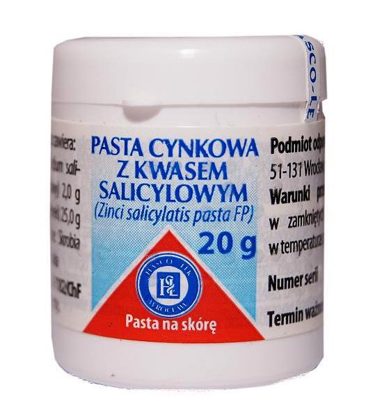 pasta-cynkowa