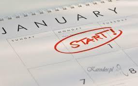 Postanowienia noworoczne – czy warto je robić?