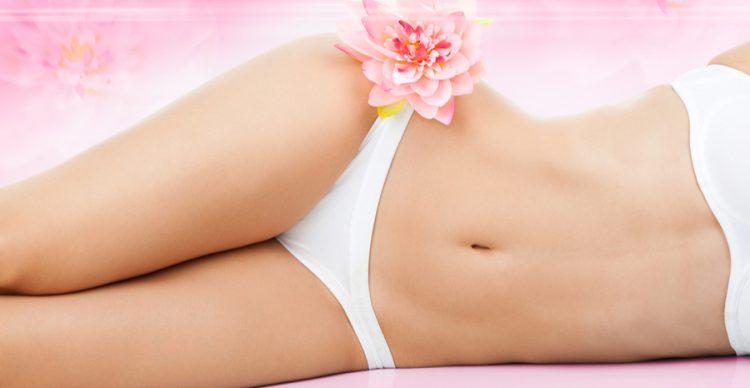 Probiotyki ginekologiczne dla kobiet