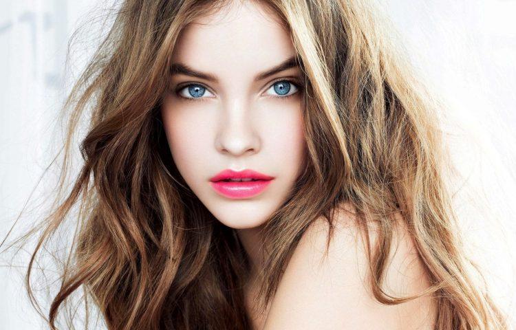 Sposoby na elektryzowanie się włosów
