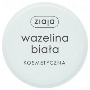 wazelina