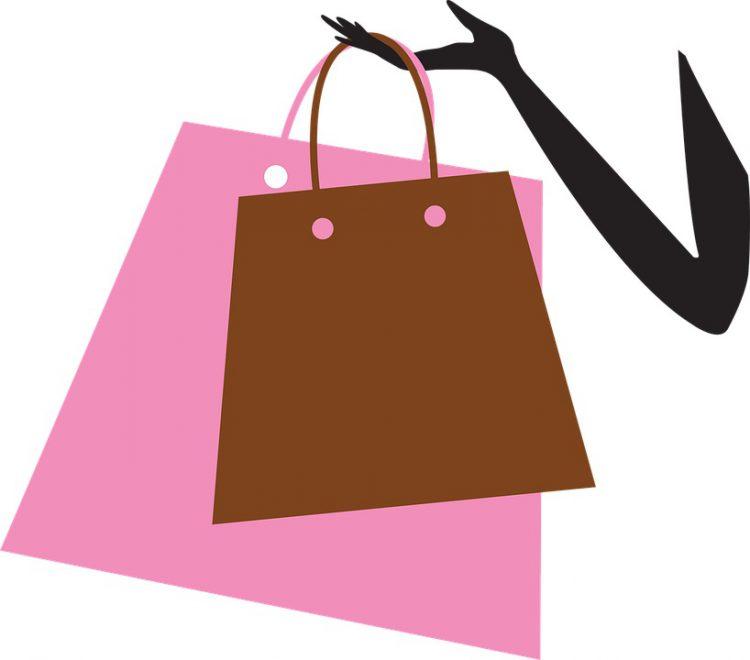 Zakupy XXI wieku – niższe ceny czy ochrona własnych danych osobowych?