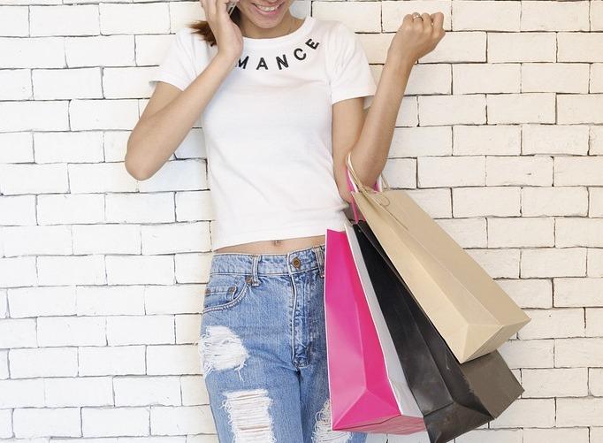 Jak ograniczyć zakupy?
