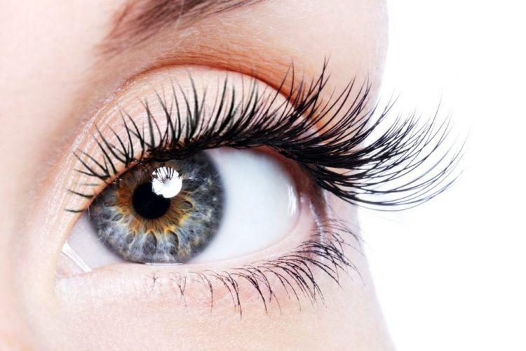 Zespół suchego oka - jak radzić sobie z wysuszonymi spojówkami